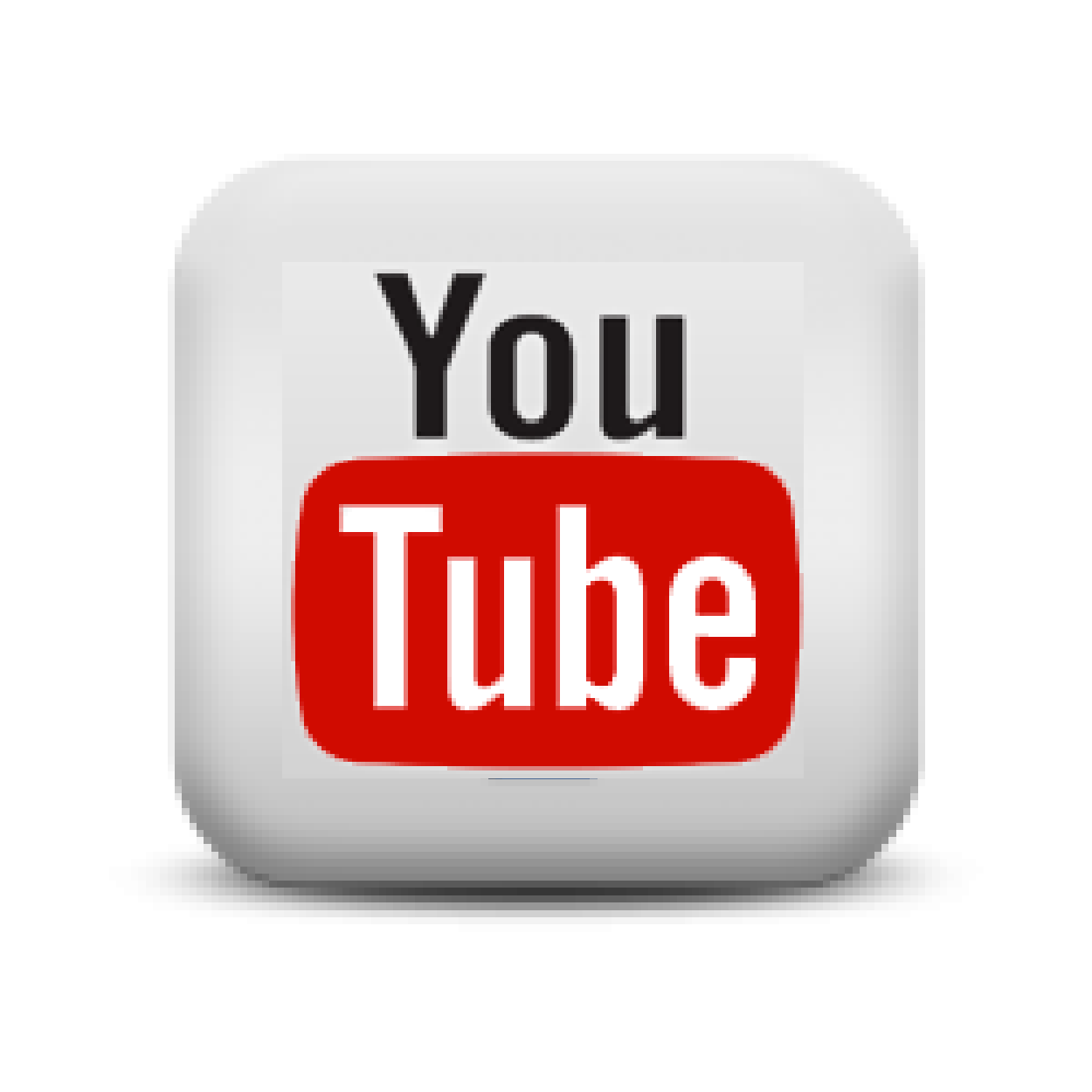 Youtube marketing plan 4p